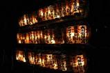 鹿島の神幸祭提灯まち05