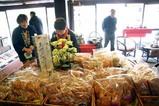 おおたのひなまつり第一回09-02-28(15)立川醤油