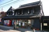 土浦雛まつり矢口酒店