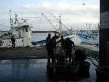 久慈漁港061220