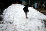 さ幸の実雪まつり09-02-07(1)雪
