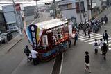 平磯三社祭10-7-31(3)川向町