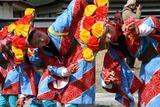 浪江町安波祭り06-02-20