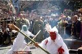 マダラ鬼神祭り12-04-08ゴマ炊き