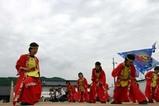 常陸国YOSAKOI祭り(17)彩の国よさこい連盟
