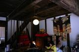 真壁のひなまつり09-02-08(1)旅籠ふるかわ