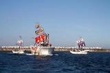 大甕神社例大祭10-7-19(7)船徒御1