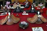 笠間桃宴09-1-24(7)やまざき陶園