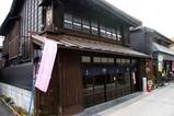 石岡ひな巡り09-02-22(5)栗山呉服店