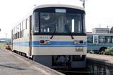 鉾田の夏祭り09-08-29((9)関東鉄道