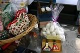 結城も雛祭り08-02-24(2)観光物産センター