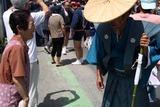 大甕神社例大祭(1)大みか町の山車