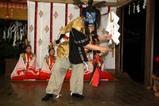 柿岡のじゃかもこじゃん宵祭り09-10-02(5)龍神