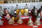 笠間桃宴08-01-27陶の小径(4)丹野陶房