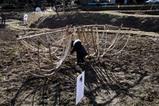 しなやかな竹の空間10-2-7(3)OPI