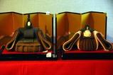 笠間桃宴09-1-24(8)きらら館