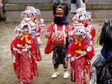 河井獅子舞08-09-15-54選抜320