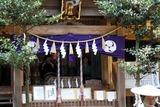 岩崎春日神社秋期大祭10-10-16(7)楽舞C