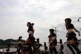 常陸国YOSAKOI祭り(5)踊狂
