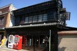 石岡雛巡り07-02-11B4福島屋砂糖店
