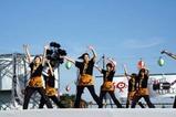 久自楽舞祭り09-08-15(16)GOODY-mom