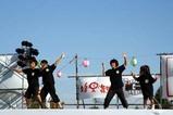 久自楽舞祭り09-08-15(9)スマイルズ