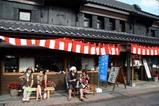 山あげ祭09-07-26(2)町並み