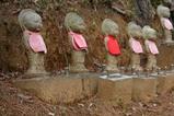 桜大和村雨引観音0