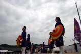 常陸国YOSAKOI祭り(13)常陸国大子連