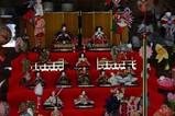 石岡雛巡り08-02-10(9)丁字屋