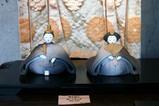 笠間桃宴(8)清水