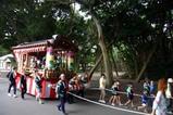 磯崎町夏祭り08-08-24(7)仲町
