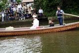 潮来09-06-06(11)嫁入り舟