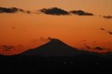 富士山051218