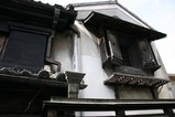 結城も雛祭り08-02-24(7)簗島邸(やなしま)