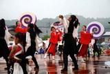 常陸国YOSAKOI祭り10-5-23(12)舞まいkid's