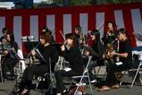 市場祭り07-10-21(1)水戸太鼓