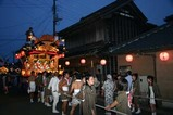 みなと八朔まつり08-08-03(14)九番小川町
