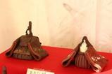 笠間彩初窯市09-01-04(涼)澤りか5中エンジ裾模様