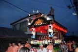 平磯三社祭10-7-31(2)圷町