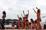 常陸国YOSAKOI祭り(8)関西京都今村組