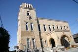おおたのひなまつり第一回09-02-28(1)梅津会館