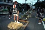 山あげ祭09-07-26(5)山あげ