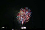 東海祭り花火大会