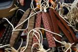 茨城県郷土工芸品展(6)桐の華工房