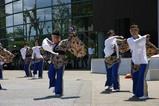 常陸の国YOSAKOI祭り矢祭町