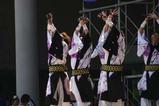 常陸の国YOSAKOI祭りg水戸藩よさこい若衆