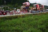 ま祭美和鷲の子祇園祭り06-07-16選抜1