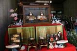 石岡雛巡り08-02-10(2)森戸文四郎商店