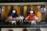 結城も雛祭り08-02-24(5)石崎旅館